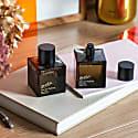 Malvern - Fragrance image