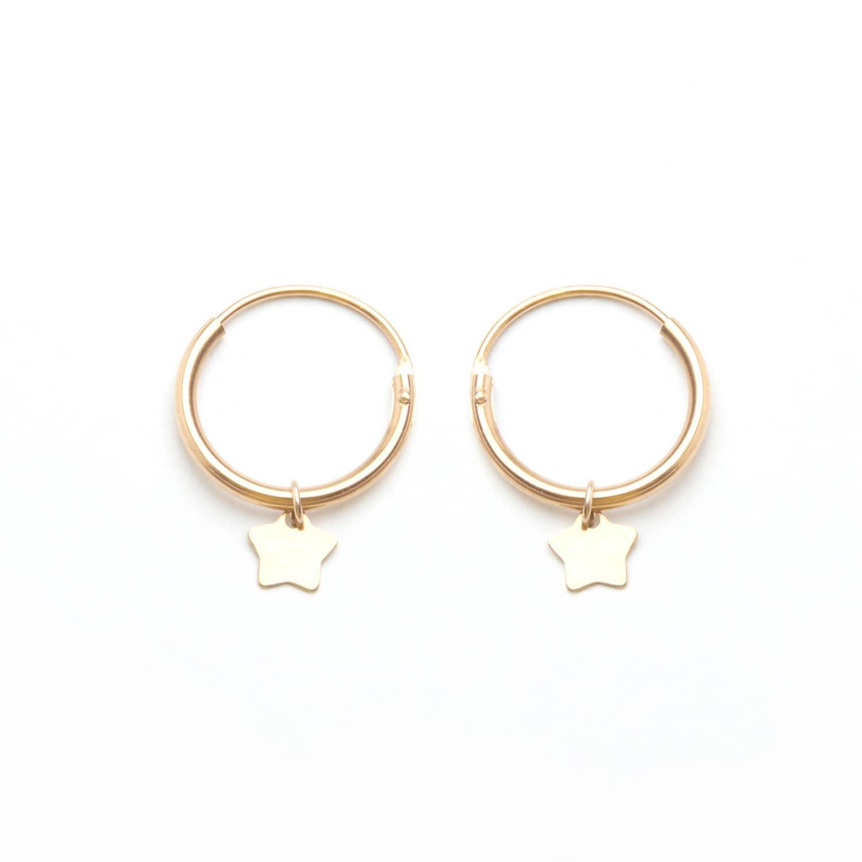 42c899c5c Earring Charms For Hoops - Best All Earring Photos Kamilmaciol.Com