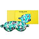Boxed Elephant Eye Mask image