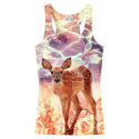 Bambi Tank-Top image