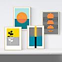 Alba Print A3 image