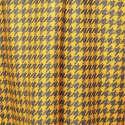 Flared Skirt  image
