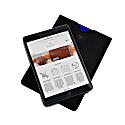 Tablet Mini Case In Black Cactus image