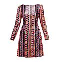 Selma Dress Sparkle image