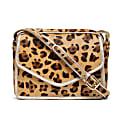 Amelia Bag Leopard image