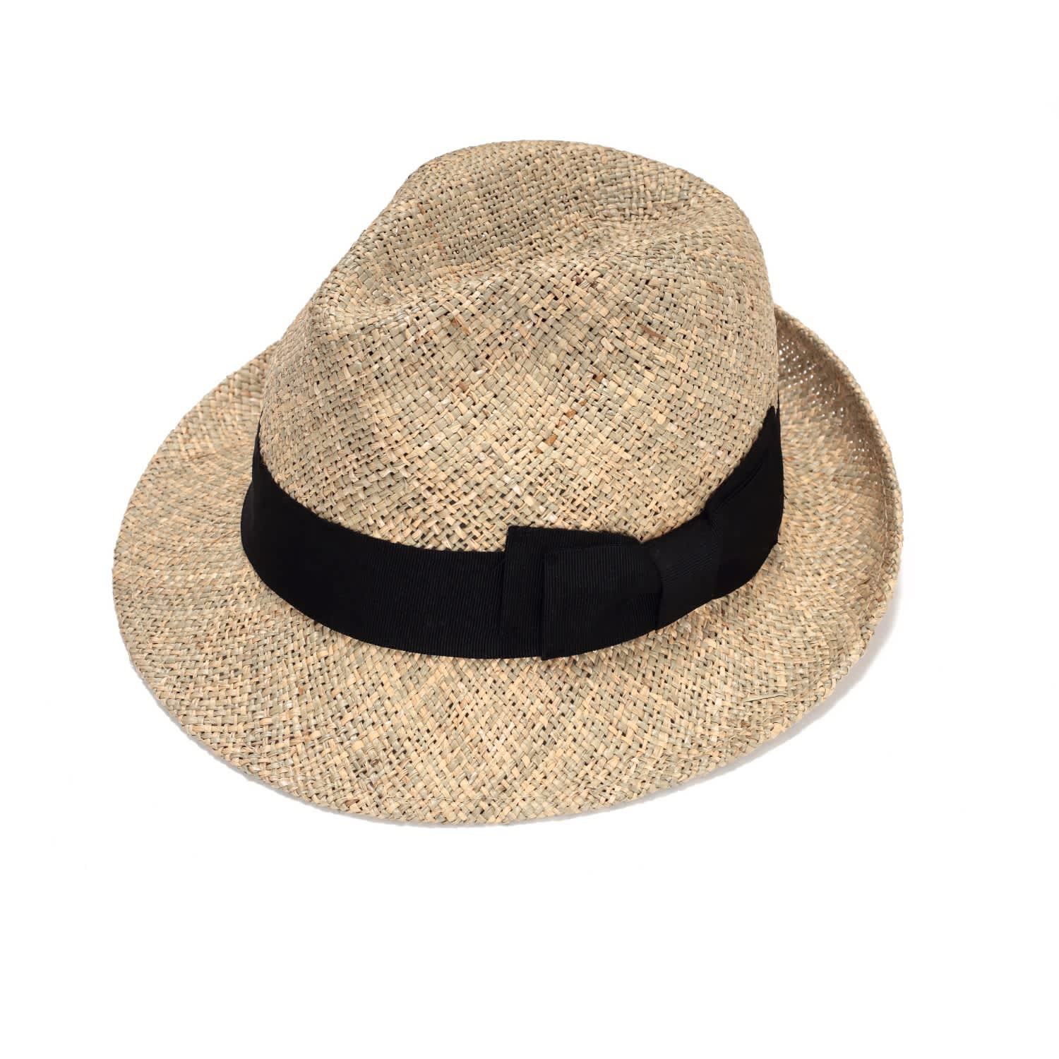 802383ac2 Classic Fedora Hat For Men & Women by Justine Hats
