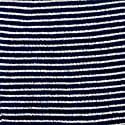 Gift Box Belt Peter And Stripy Socks image
