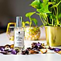 Artisan Collection - Rose Geranium Luxury Room Spray image