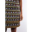 Lilli Embellished Skirt image