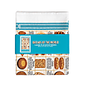 Breads Of The World Tea Towel image