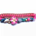 Bali Sunset Bracelet image