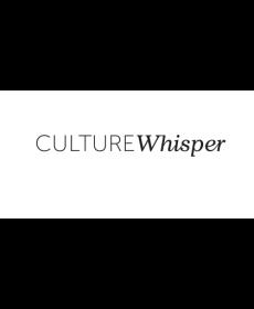 Culture Whisper