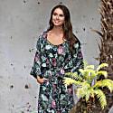 Nina Kimono image