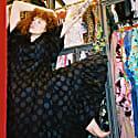 Paris Dress image