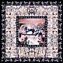 Berlin Large Silk Scarf image