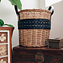 The Great Fusion Laundry Basket image
