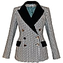 Cocktail Blazer image