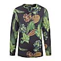 Rainforest Long Sleeved Top image