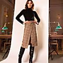 Molina Skirt image