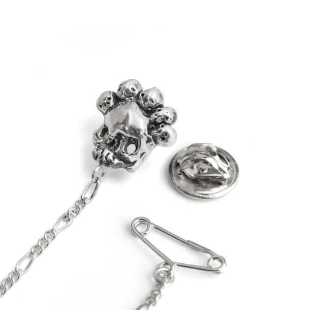 Men's Designer Cufflinks & Pins