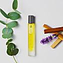 Flight Mode Calming Mood Rescue Oil - De Stress, Relax, Travel & Sleep Well Oil image
