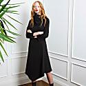 A Sorta Dress image