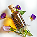 Tranquil Isle Relaxing Body & Massage Oil image