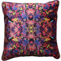 Medina Velvet Cushion image
