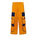 Grunge Pants image