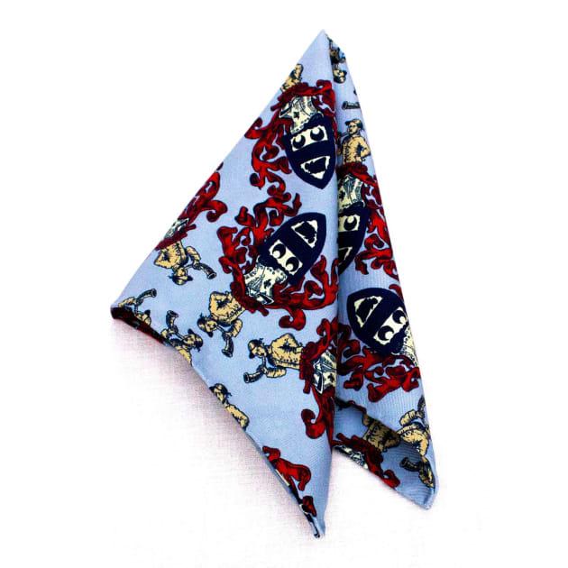 f0d193faf4e4 Men's Designer Silk Pocket Squares