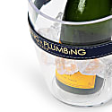 The Heating & Plumbing London Ultimate Picnic Toolkit - The Posh Getaway image