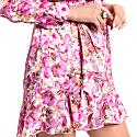 Lettya Dress image