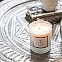 Candle Menthe Sacrée image