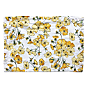 Yellow Rose Placemat image