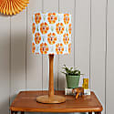 Lions Lampshade Small image