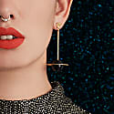 Formation Statement Earrings image