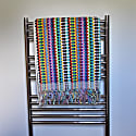 Towel - Multicoloured image