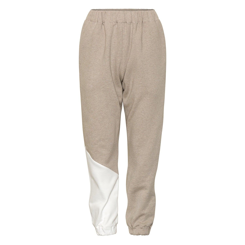 Bo Carter - Jupiter Trousers Beige