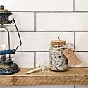 Sel De Guerande & Lavender Bath Salts image