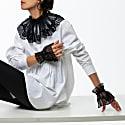 Dalila Collar image