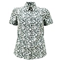 Printed Short Sleeved Shirt image