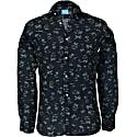 Lamu Linen Shirt image