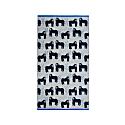 Gorillas Organic Cotton Hand Towel image