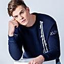 Wymer Sweatshirt image