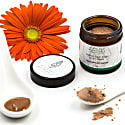 Moroccan Rose Clay Mask image