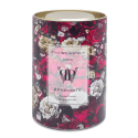 Aphrodite Scented Candle  image