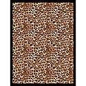 Arabian Leopard Stole image