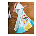 Ladysun Maxi Skirt image