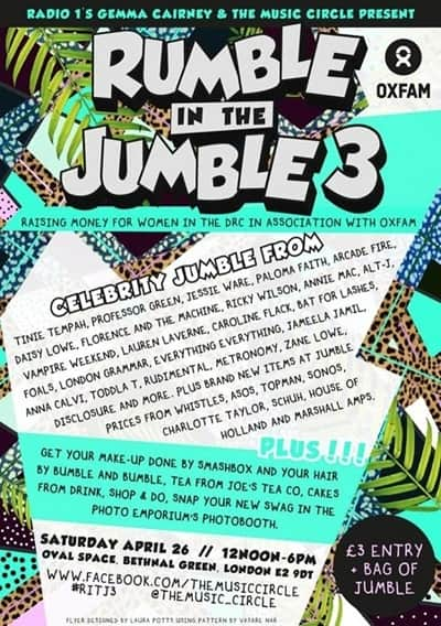 Rumble_in_jumble