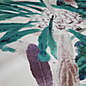Nature: Inside The Green Silk Story Scarf image